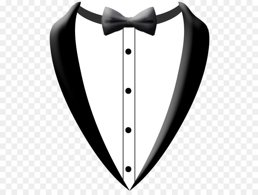 Prom bride silhouette clip. Bowtie clipart tuxedo