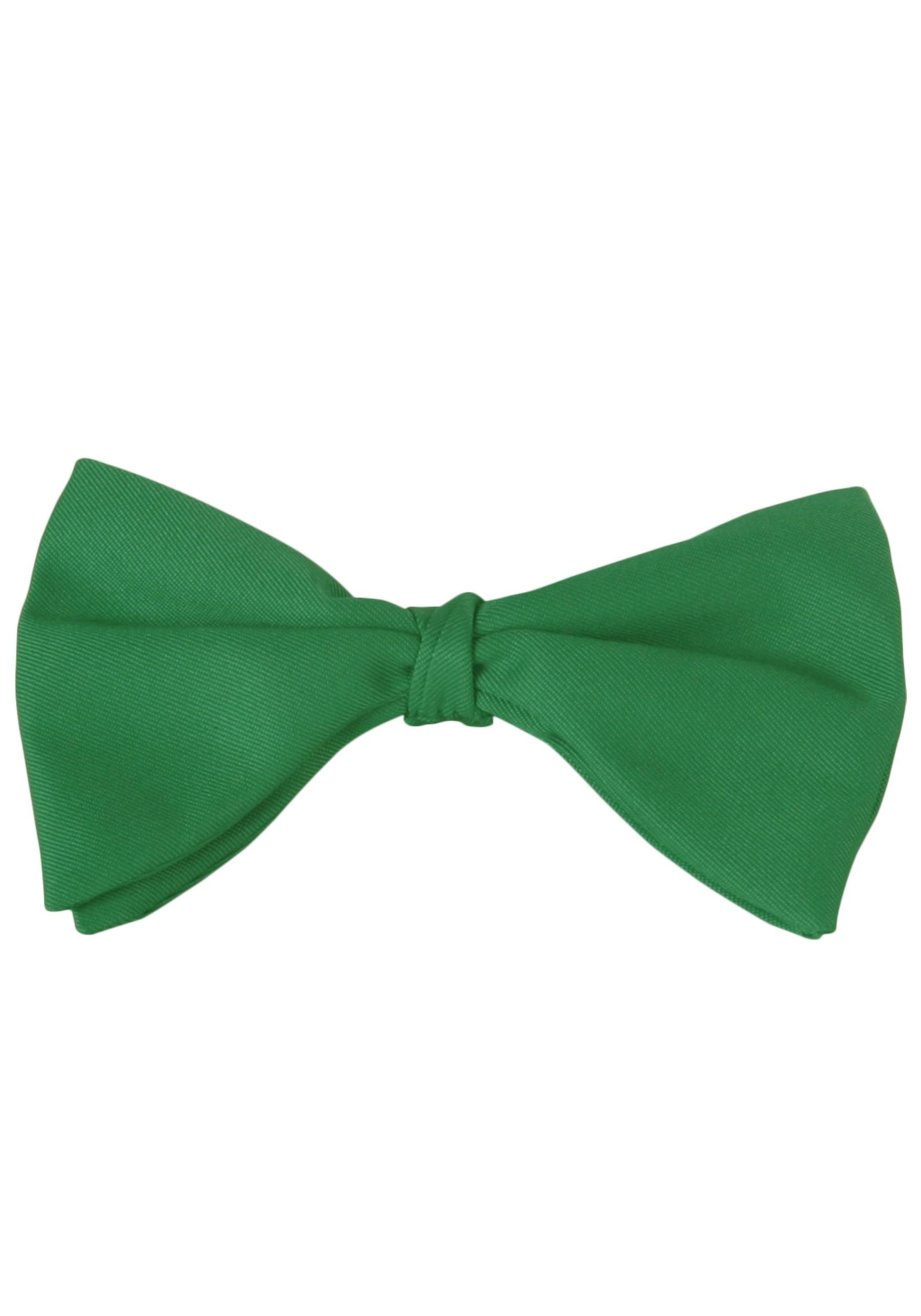Bowtie clipart tuxedo. Green bow tie