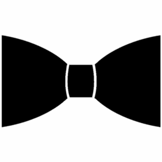 Free bow tie png. Bowtie clipart wedding