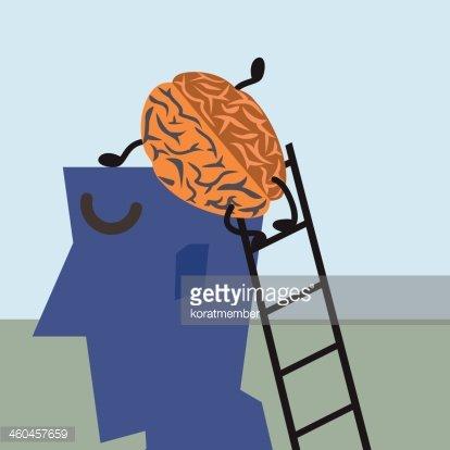 Big premium clipartlogo com. Box clipart brain