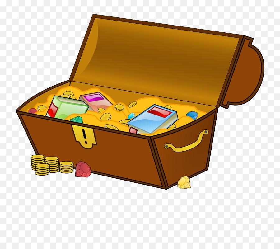 Dig clipart hidden treasure. Buried picture book clip