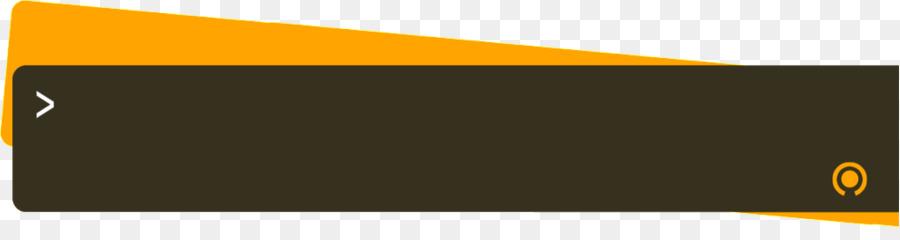 Text clip art png. Box clipart computer