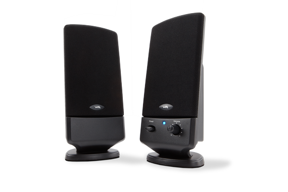 Speakers png mart. Box clipart computer