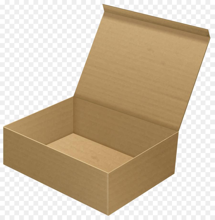 Box clipart corrugated box. Paper cardboard clip art