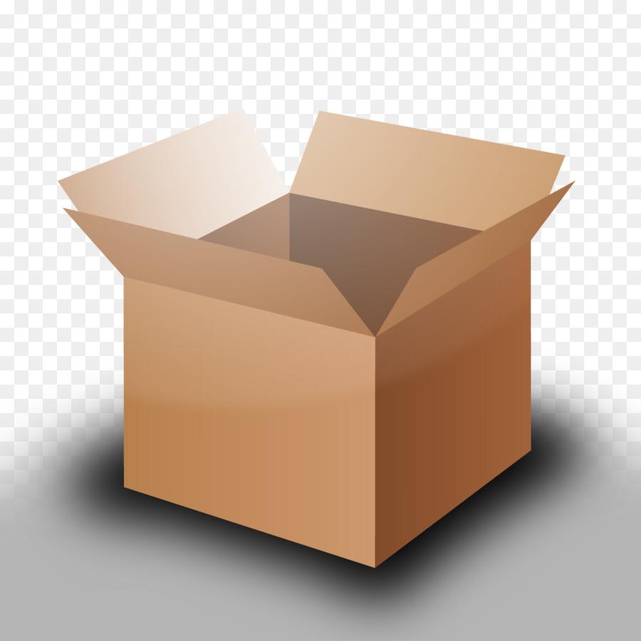 Paper cardboard fiberboard clip. Box clipart corrugated box