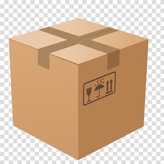 Box clipart corrugated box. Brown cardboard design carton