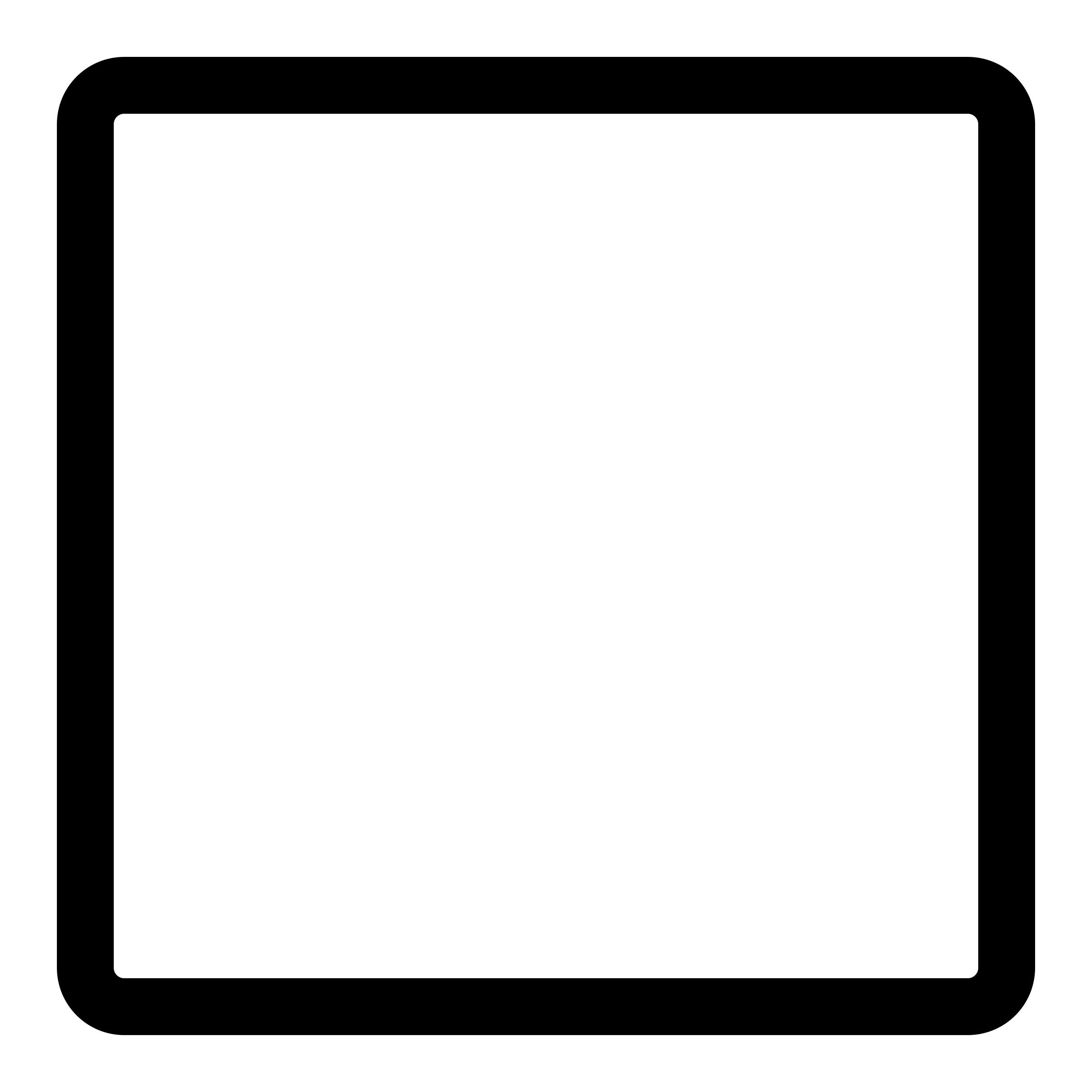 Box clipart empty box. Free icons png images
