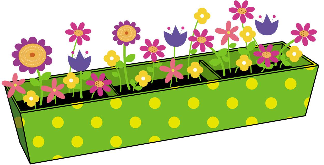 Boxes clipart flower. Box sunspot pop up