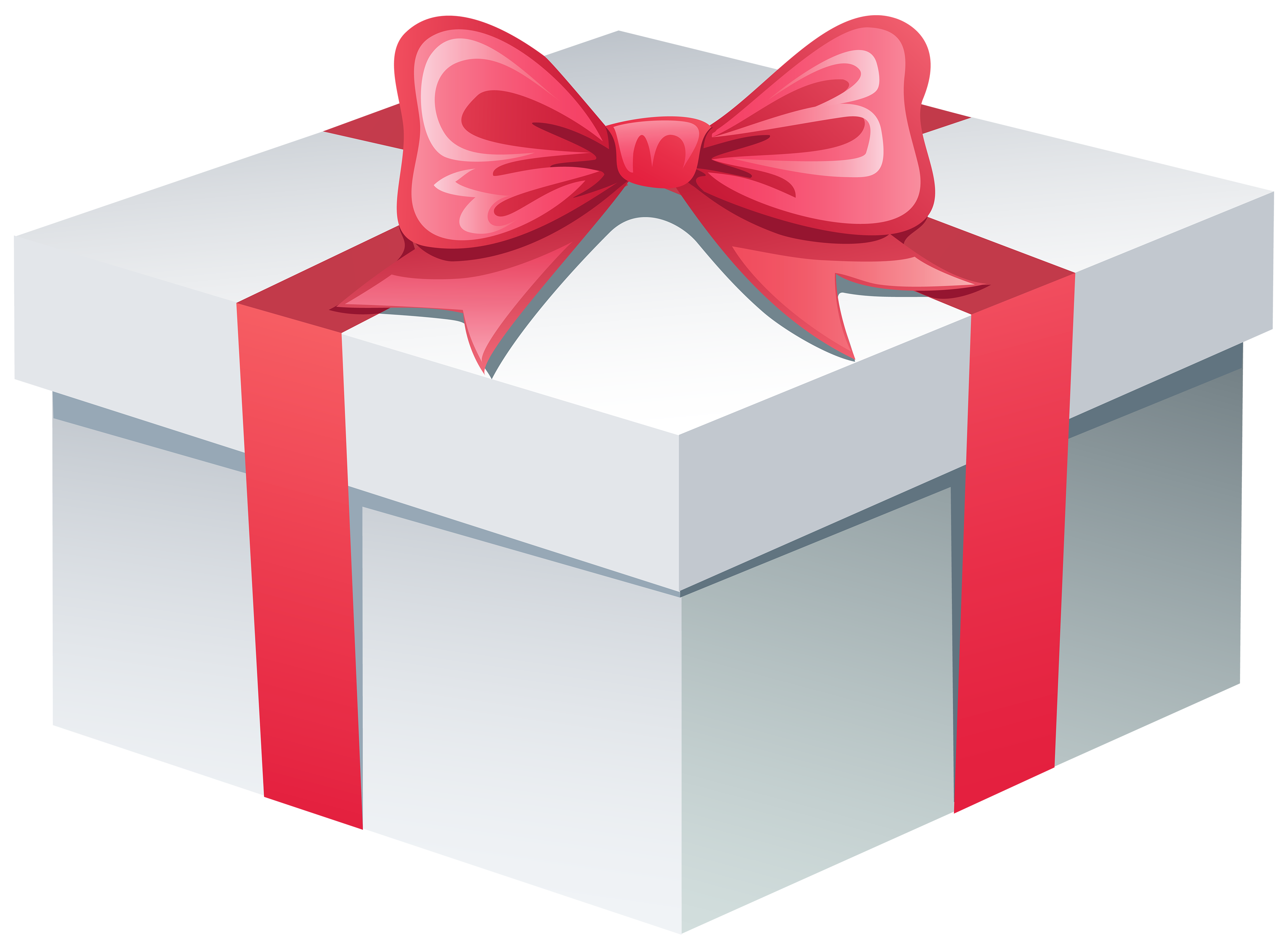 Clipart png gift. Box best web