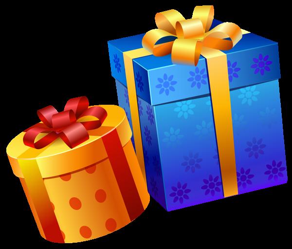 Http favata rssing com. Box clipart happy birthday