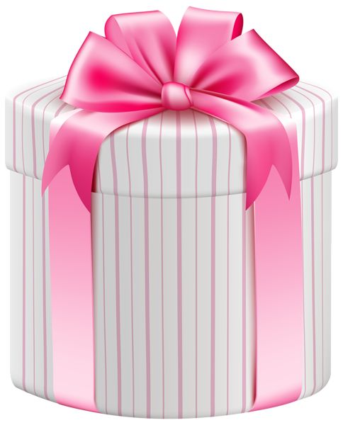 Boxes clipart happy birthday.  best images on