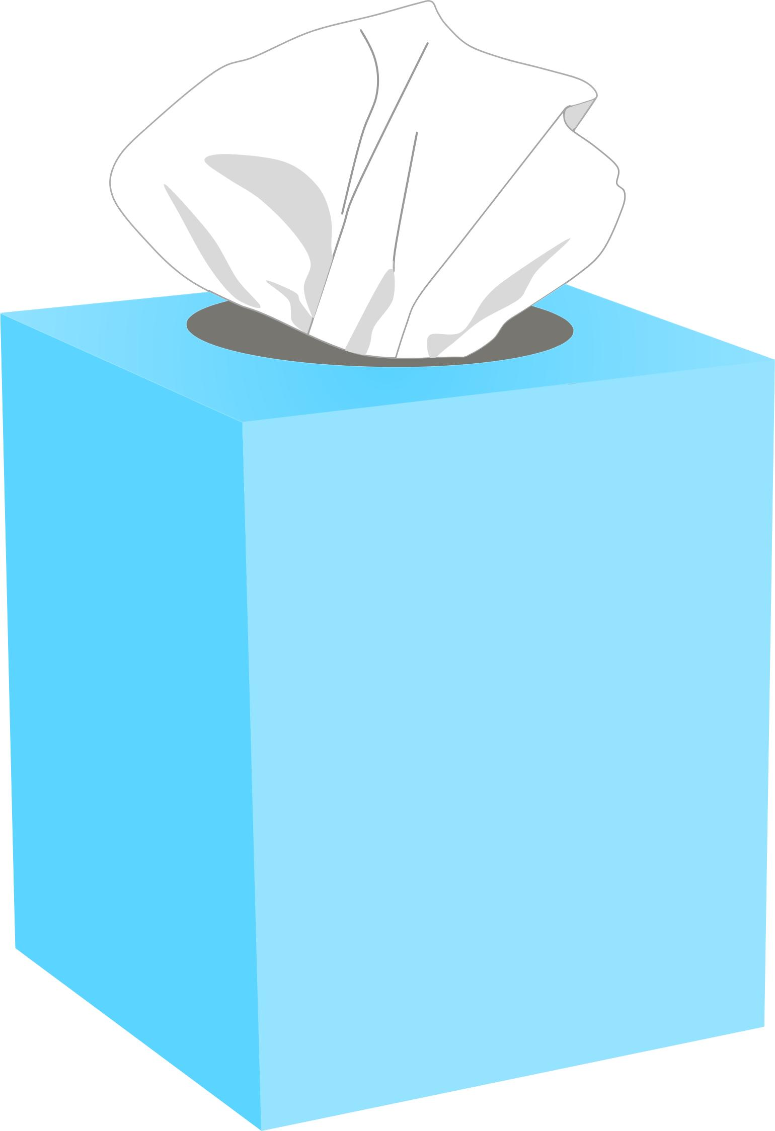 Of tissues icons png. Box clipart icon