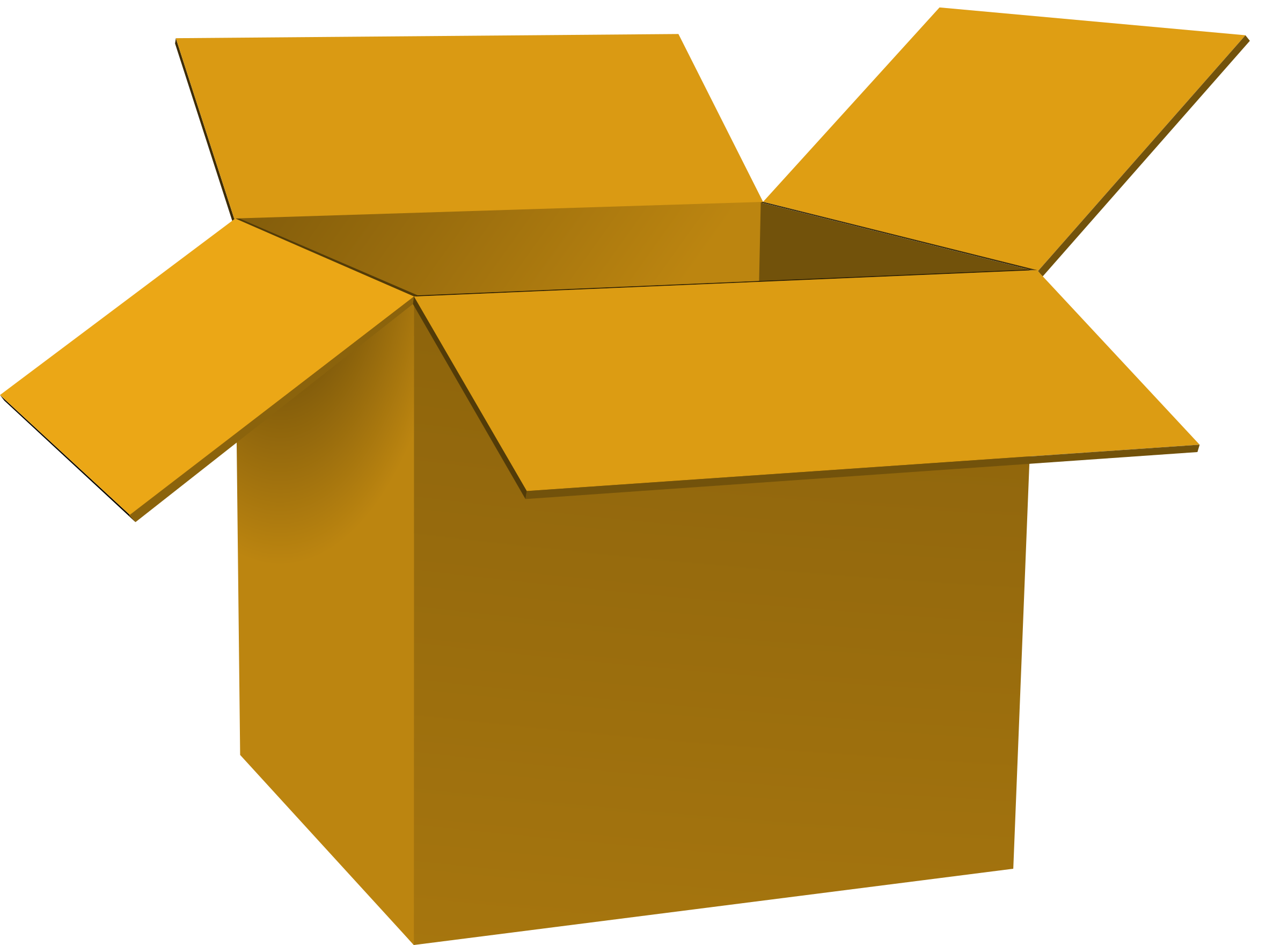 Png web icons now. Box clipart icon