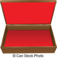 Box clipartxtras jewelry illustrations. Boxes clipart jewellery
