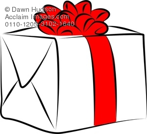 Boxes clipart line drawing. Illustration of simple a