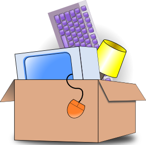 Sheikh tuhin packing and. Boxes clipart packaging