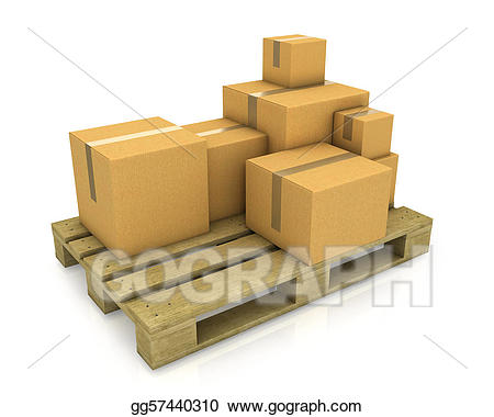 Stock illustrations of different. Brick clipart stack brick