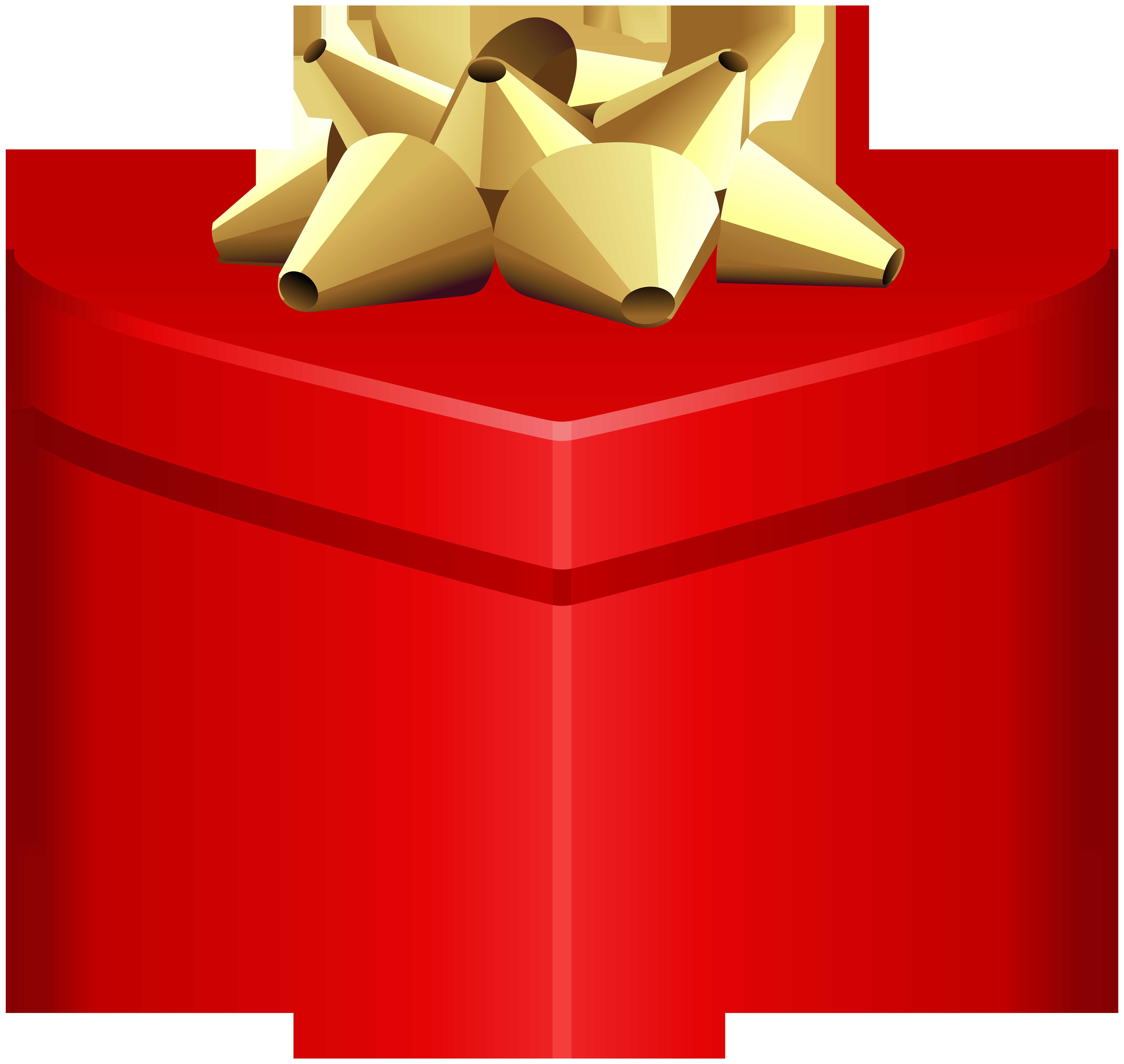 Clipart box quality. Romantic gift transparent clip