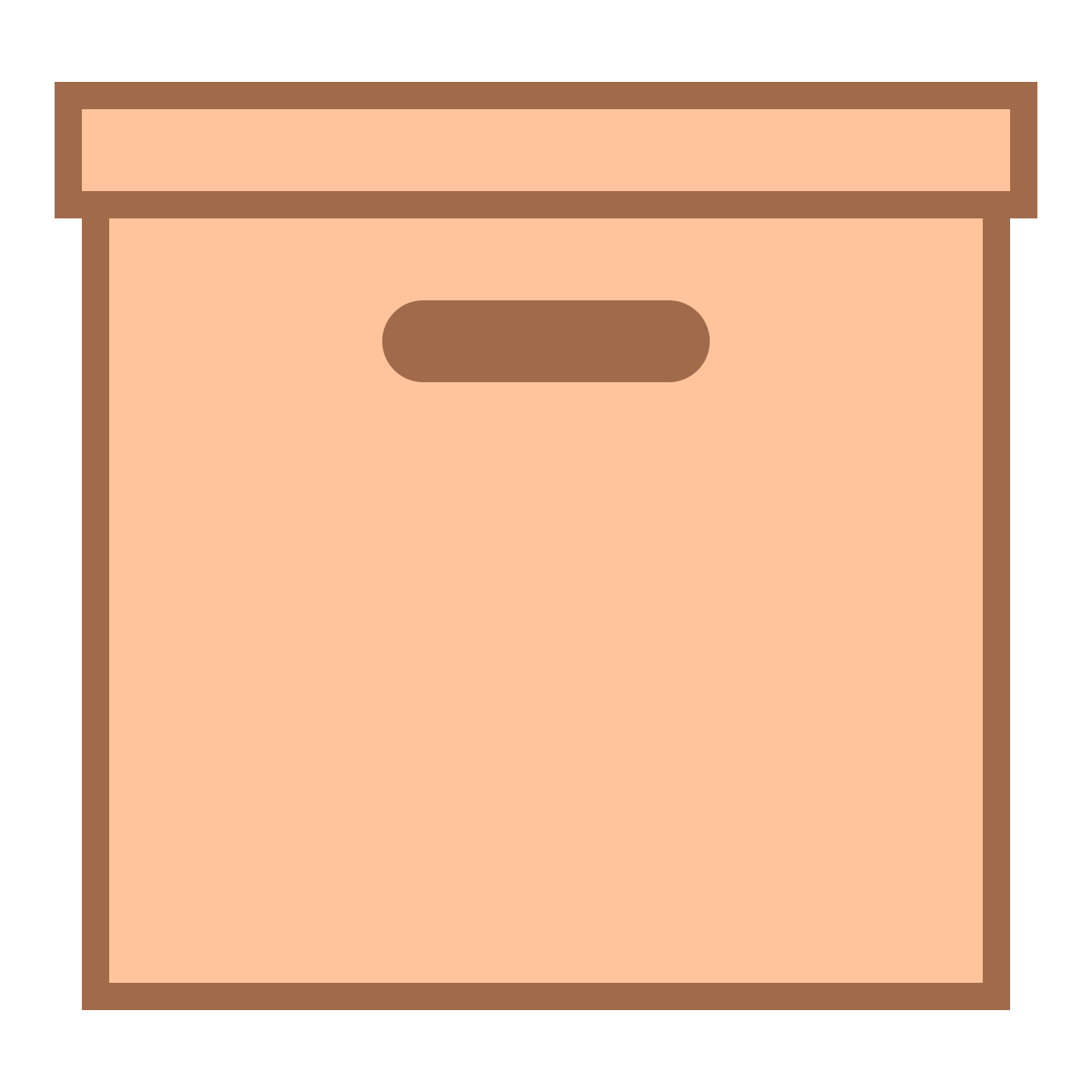 Png images free download. Clipart box rectangular box