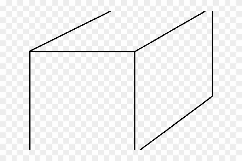 Line art hd png. Box clipart rectangular box
