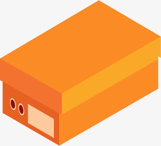 Md clip art net. Clipart box shoe box