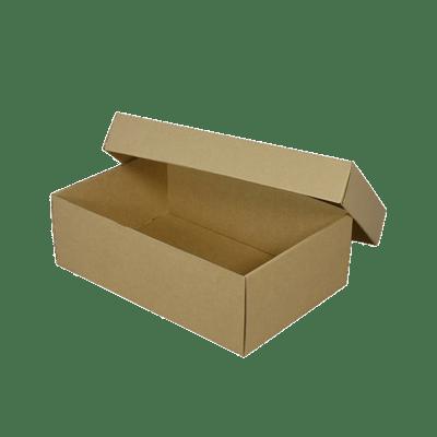 Open shoebox transparent png. Box clipart shoe box