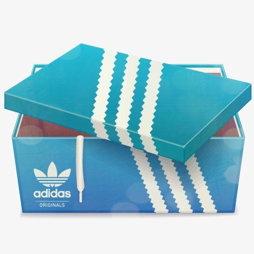 Box clipart shoe box. Boxes shoebox image png