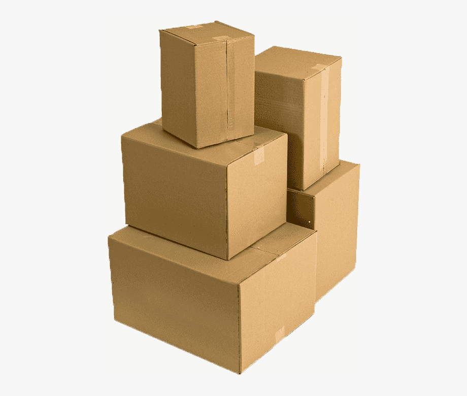 Clipart box stacked box. Boxes png transparent background