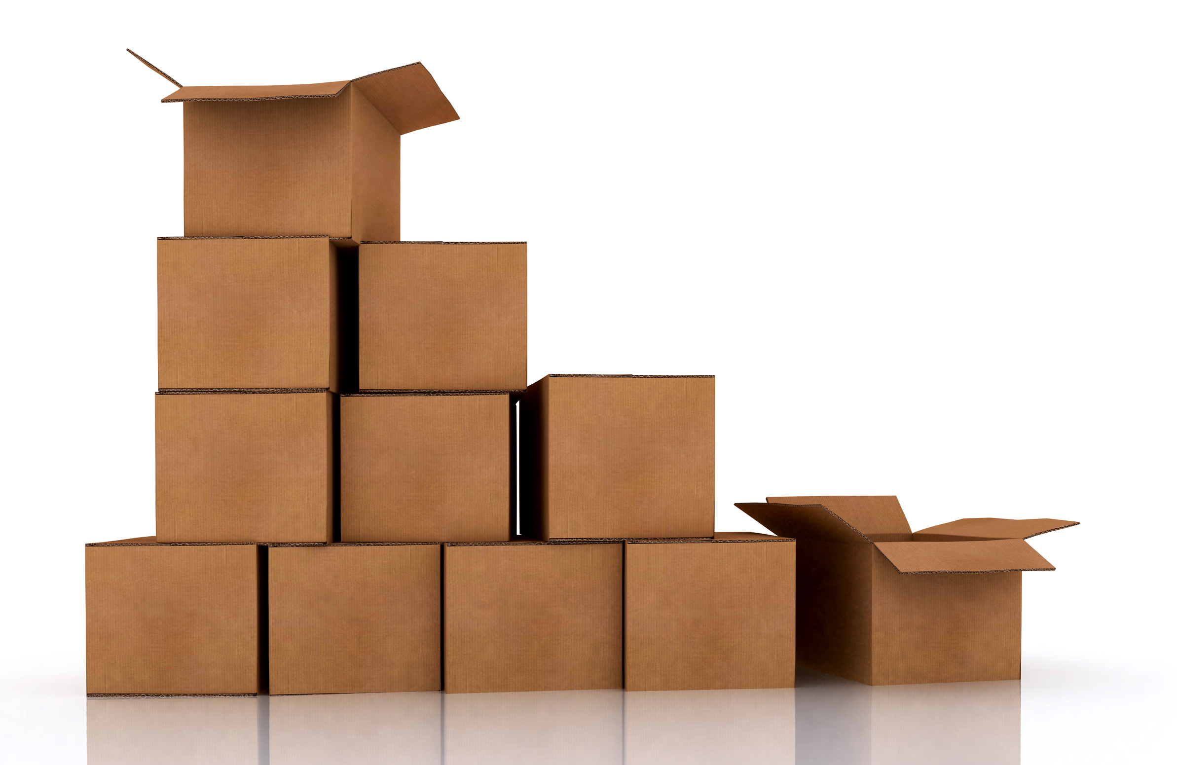 Boxes cliparts free download. Clipart box stacked box