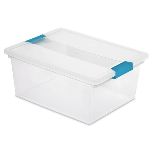 Box clipart storage bin. Boxes and containers lidded