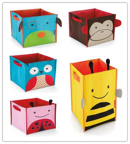 Home bog toys organization. Box clipart storage bin