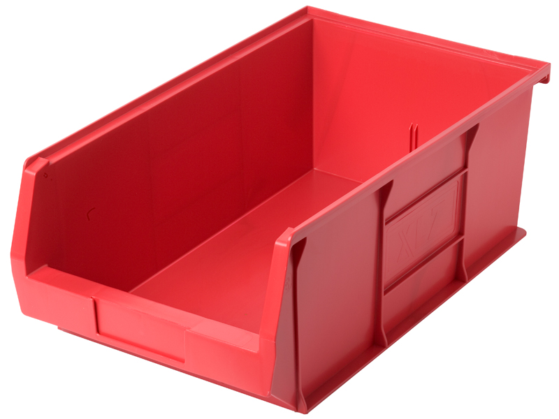 Box clipart storage bin. Picking bins large plastic