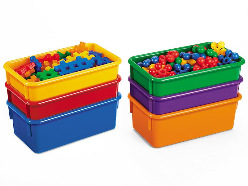 Box clipart storage bin. Lakeshore boxes