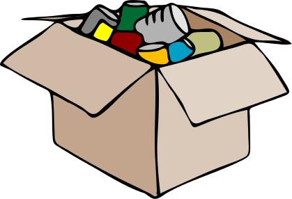 Box clipart storage box. Free page of public