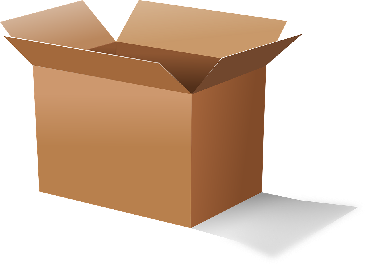 Storage boxes dfs document. Clipart box stacked box