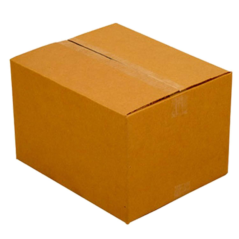 Amazon com uboxes moving. Box clipart storage box