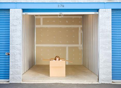 Box clipart storage locker. I need self news