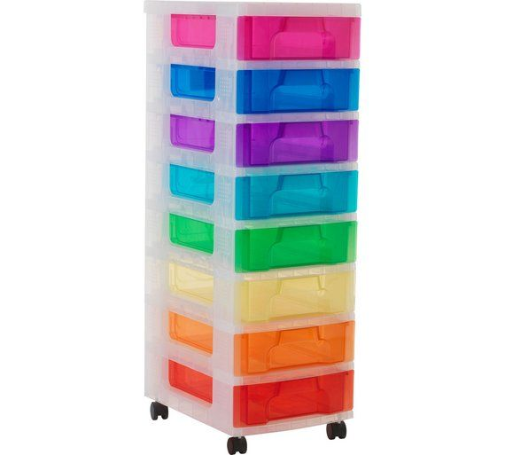 Buy really useful drawer. Box clipart storage locker