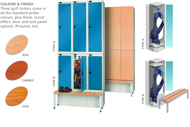 Box clipart storage locker. Golf lockers club