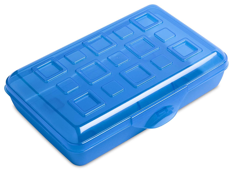 Amazon com sterilite small. Box clipart supply