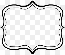 Boxes Clipart Text Boxes Text Transparent Free For Download