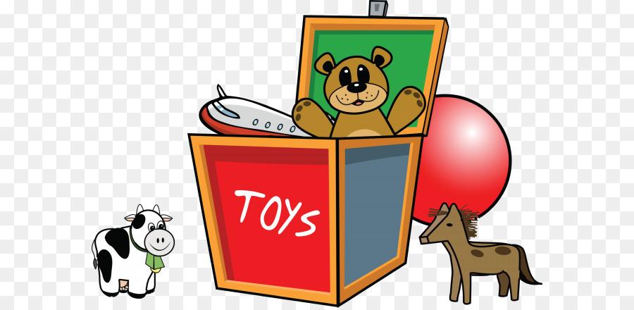 Boxes clipart toy. Designer box clip art