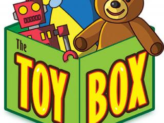 Boxes clipart toy. Box x carwad net