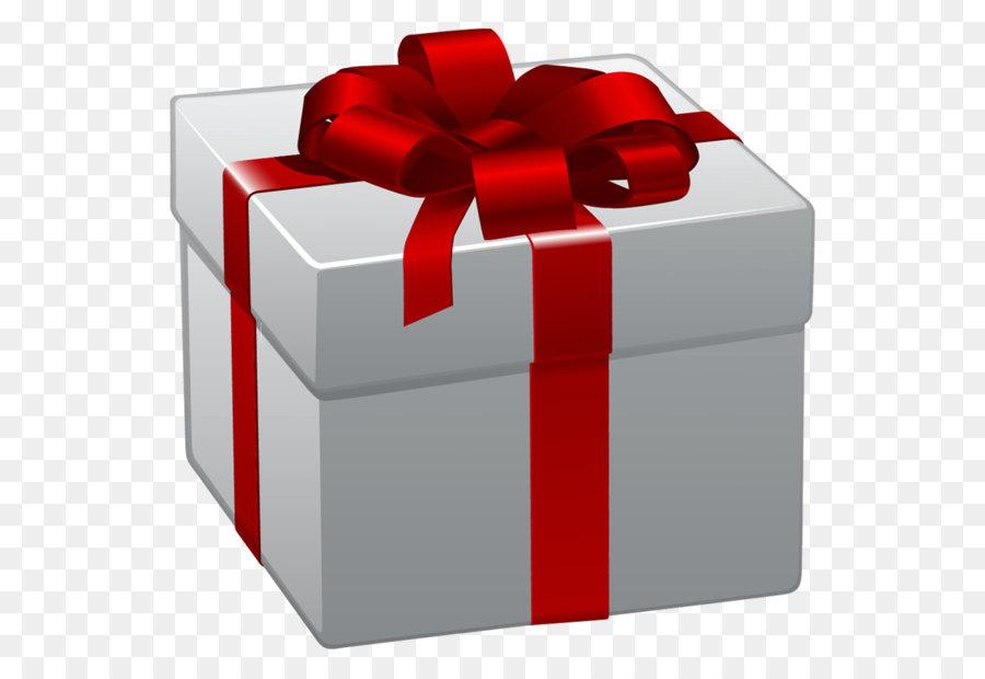 Boxes clipart transparent. Christmas gift clip art