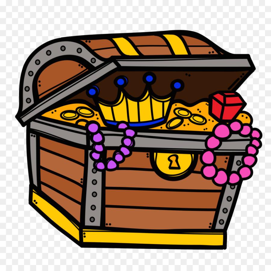 Box clipart tresure. Treasure station
