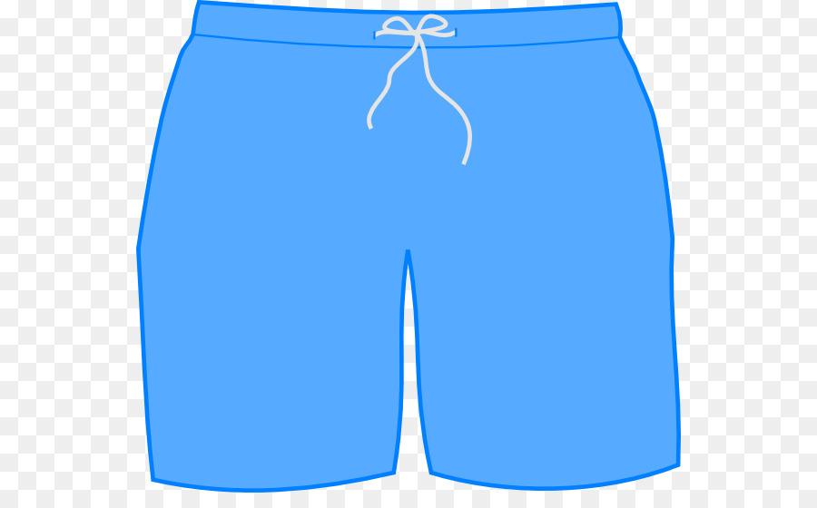 boxer clipart boxer shorts
