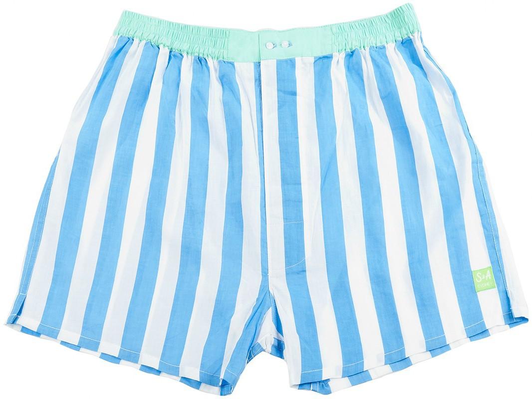 Free cliparts download clip. Boxer clipart boxer shorts