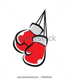 Https www google com. Boxer clipart boxercise