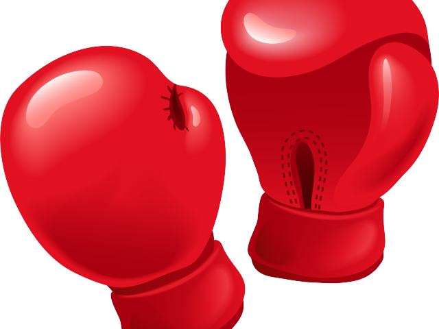Boxer clipart boxing glove. Punching free on dumielauxepices