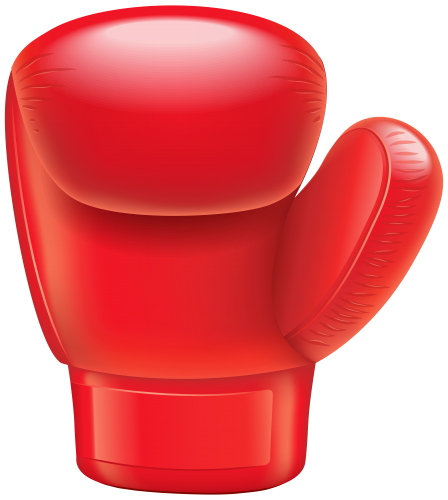 Boxer clipart boxing glove. Png clip art best